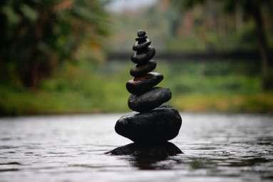 harmony rocks